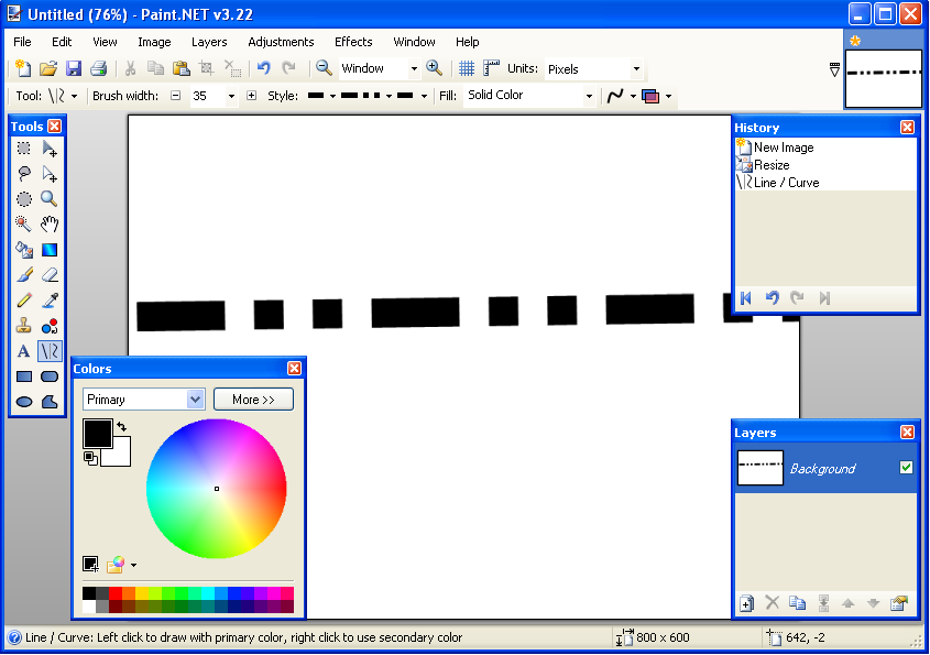 Paint Net How To Resize A Png