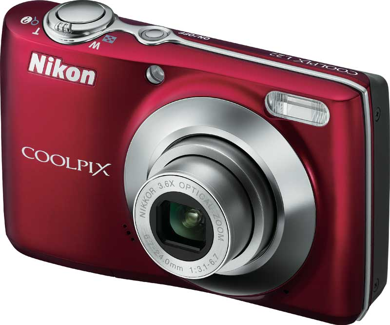 a cool nikon guide a coolpix guide to be more precise photo howto rh photohowto info Nikon Coolpix B500 Nikon Coolpix L840