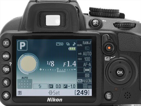 your nikon d3100 guide now that it s out there what do you need to rh photohowto info nikon d3300 guide nikon d5100 guide