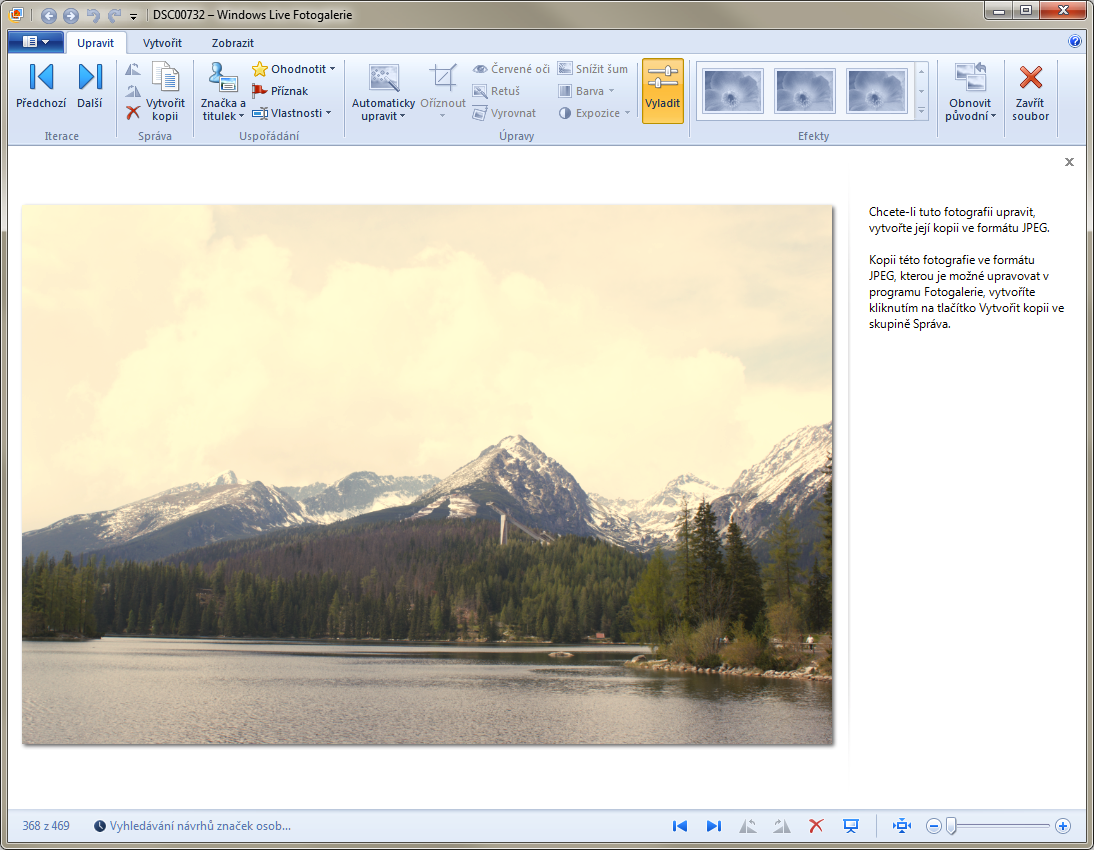 how to install windows live photo gallery