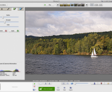 Download: Picasa 3.9 with Google+, new photo editing and effects and side by side editing
