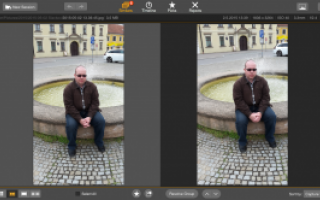 Free download: Snapselect: Duplicate and Similar Photos Cleaner