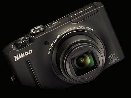the ultimate coolpix the nikon p7000 photo howto. Black Bedroom Furniture Sets. Home Design Ideas